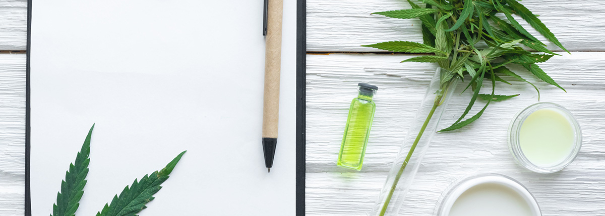 Cannabis Human Resource Solutions
